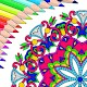 Colorfy Plus - Coloring Book Free v2.7.0