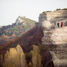 Wedding photographer Ivan Tulyakov (DreamPhoto). Photo of 23.01.2015