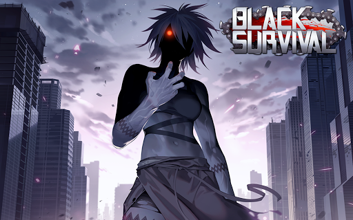 Black Survival 8.5.02 screenshots 15