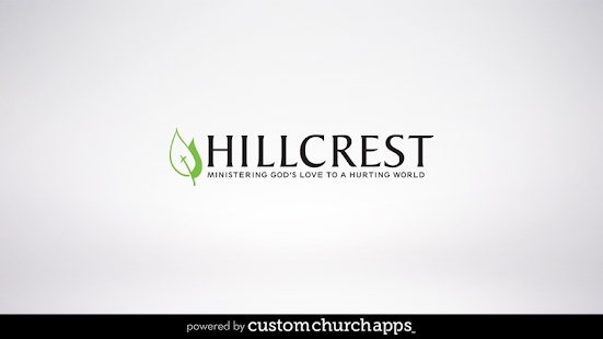 Hillcrest- screenshot thumbnail