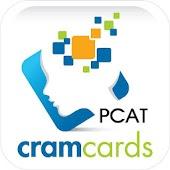 PCAT Organic Chemistry