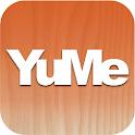 YuMe - Social Market Place icon