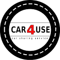 Car4use icon