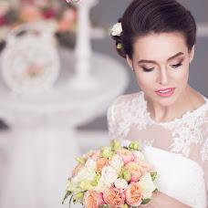 Wedding photographer Sergey Bugaec (sbphoto). Photo of 01.07.2015