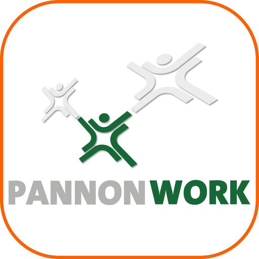 Pannon-Work ISZ app (apk) free download for Android/PC/Windows