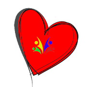 MARRIAGE GROUP icon