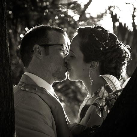 Fotógrafo de bodas Enrique Santana (enriquesantana). Foto del 18.08.2016