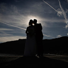 Wedding photographer Franco Pastorino (afwedding). Photo of 26.02.2015