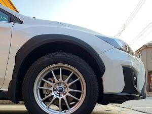XV GT7 のカスタム事例画像 X'vehicleさんの2020年02月12日22:15の投稿