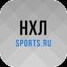 ru.sports.nhl