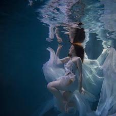 Wedding photographer Annet Iospa (Iospa). Photo of 31.08.2018