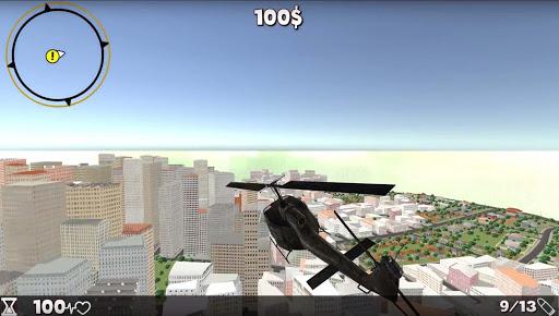 Grand Vegas Gangs Crime 3D 1.0.5 screenshots 3