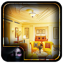 Light Living Room Color icon