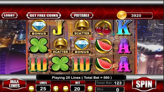 Casino saga apk