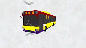 一般通過路線バス