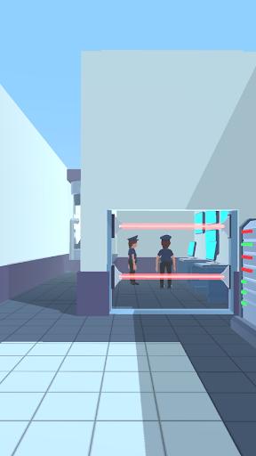 Sneak Thief 3D 1.1.1 screenshots 3