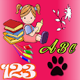 Kids Learning Game Free