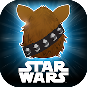 Game Furbacca APK for Windows Phone