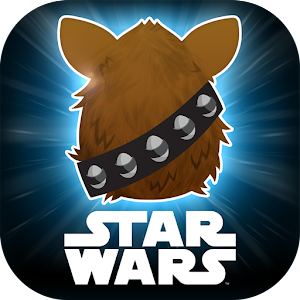 Furbacca for PC and MAC
