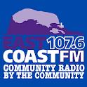 EastCoastFM icon