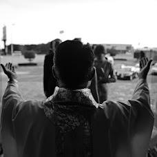 婚礼摄影师Jorge Pastrana(jorgepastrana)。26.03.2014的照片