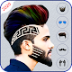 Man Hairstyle Photo Editor Download for PC Windows 10/8/7