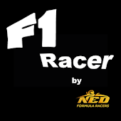 F1-Racer by NFR