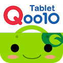 Qoo10 趣天 for Tablet
