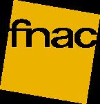 FNAC SA (SIEGE)