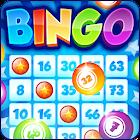 Bingo Story – Fairy Tale Live&Jeu de bingo gratuit icon