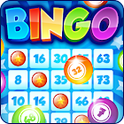 Bingo Story – Free Bingo Games icon