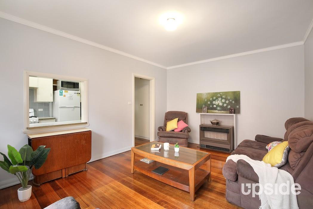 Main photo of property at 4/28 Kelvinside Road, Noble Park 3174