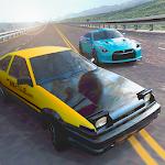 Traffic Fever 1.16.3996 (Mod Money)