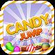 Jump Jump Fruits - Fruit Dance