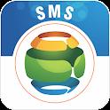 OnexSMS icon