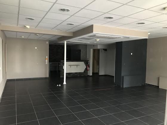 Location divers 2 pièces 100 m2