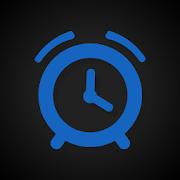 Dr. Alarm - Alarm clock with weather forecast