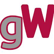 GWunder