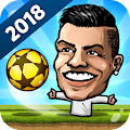 ⚽ Puppet Soccer Champions – League ❤️???? download