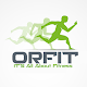 Download ORFIT For PC Windows and Mac