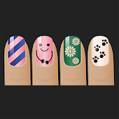 Nail Design Collection