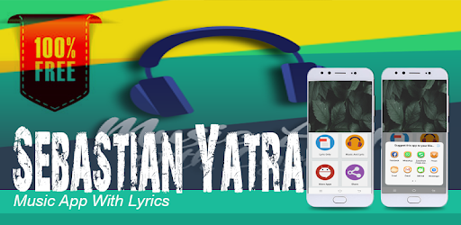 Sebastian Yatra musics - lyrics En Guerra - Apps on Google Play