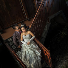 Wedding photographer Manuels photography Indonesia (atmadja). Photo of 18.07.2016