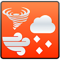 US Weather Storm Reports icon