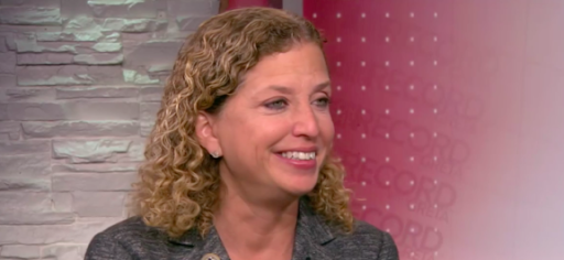 Rep. Wasserman Schultz may have used Pakistani IT aide to dunk Bernie Sanders