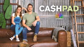 Cash Pad thumbnail