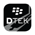 DTEK by BlackBerry icon