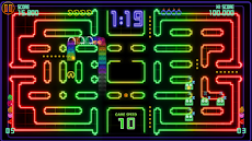 PAC-MAN CE DXのおすすめ画像4