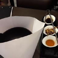滾吧 Qunba 鍋物(北大店)