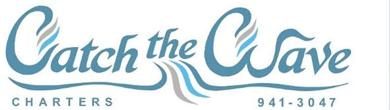 Catch the Wave Charters | Turks and Caicos Islands